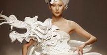 Fashion inspiration /
