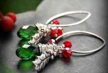Jewelry & Accesories DIY