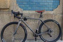 Bikes and other rides / Bikes and other rides!!!