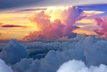 Beautiful nature:)