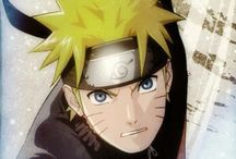 naruto for ever