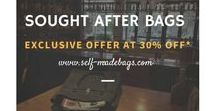 Exclusive offer at 30% Off