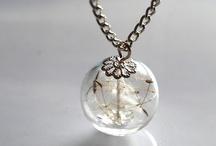 Jewelry/Piercings!!! / by Courtney Ward