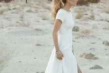 | Inspiration - Wedding C&I