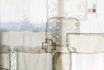 Home | Curtains & Windows