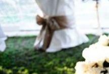 Wedding / by Mary Gallagher