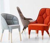 | Furniture