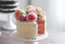 Food | Beautiful cakes for special occasion
