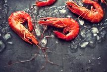Food | From the deep