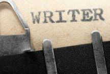 Writing with Purpose / All things to educate, encourage, inspire, and motivate writers to write. #writingwithpurpose