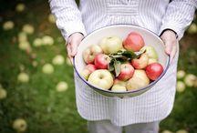 Food | Apples