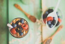 Food | Berries