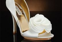 Wedding Shoes / by Days Of Remembrance