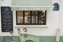 | Boutique Hotel Restaurant