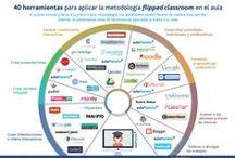 Enseñanza y Web 2.0