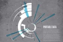 Data Visualisation / Infographics