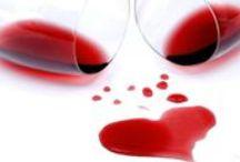 French Wine & Spirits / * facebook.com/frenchfoodwine * twitter.com/frenchfoodwine_ * frenchfoodwine.blogspot.com.au * instagram.com/frenchfoodwine#