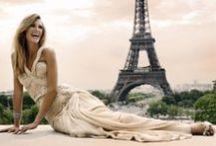 French Wedding / * facebook.com/frenchfoodwine * twitter.com/frenchfoodwine_ * frenchfoodwine.blogspot.com.au * instagram.com/frenchfoodwine#