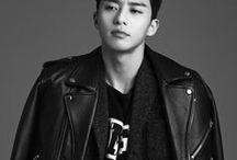 Kpop ♫