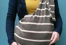 Koesterlaine producten / Karen van Dongen ontwerpt en maakt voor haar label Koesterlaine unieke textiele en tactiele produkten met een persoonlijke toets. Koesterlaine bestaat uit 'koester' en 'laine' dat wol (frans) en golf (fins) kan betekenen.  Motto: Koesterlaine maakt * tastbaar.  Missie: Mensen die mijn produkten zien en gebruiken warmte, troost en bemoediging bieden.   Koester = cherish - comfort - warmth – consolation.  Laine = wool (french) or wave (finnish)