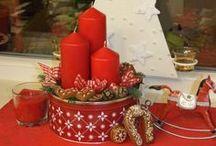 vánoční (Christmas)