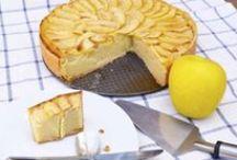Postres / Encuentra recetas de deliciosos postres fáciles y rápidos de preparar para disfrutar con tu familia y amigos.