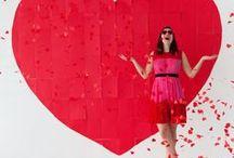 | St- Valentin