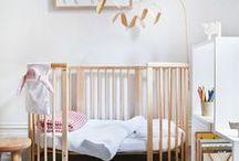 #HOME- quarto das crianças