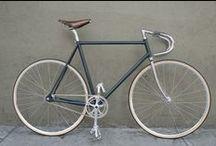 rad/ bike