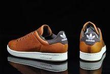 sneackers / sneakers