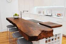 #HOME- cozinhas