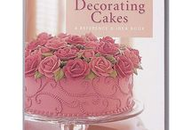 Cake Inspiration / Ideas in cake design