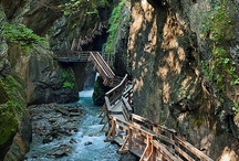 Amazing Tyrol