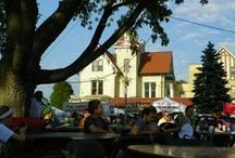 Lakeside Fest