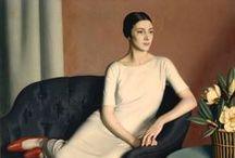 20st Century Art