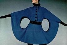 Pierre Cardin / Pierre Cardin, born Pietro Cardin, is an Italian-born French fashion designer who was born on 2 July 1922, at San Biagio di Callalta near Treviso. Cardin was known for his avant-garde style and his Space Age designs.