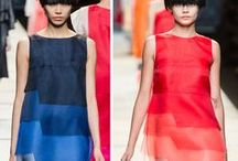 Fashion_Dresses