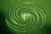 cropcirkels