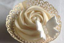 cupcakes dream