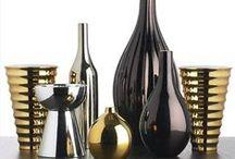 Home Decor / Luxury home decor ideas and luxury items - www.treniq.com