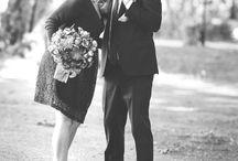 Ons trouwen (11/7/2014) / Foto's gemaakt door Noortje Dalhuijsen