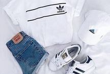 Outfit - Layout