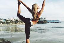 Spontaneous workout