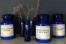 Our Products / The finest and loveliest products available at Willow & Stone