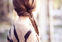 Body cures / There is nothing in nature more variable hairstyle of a lady.