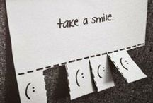 Take a Smile :)