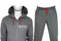 Men Tracksuit , Sports & Outdoors ,Tracksuit Trousers,Tracksuit top,tracksuit jacket