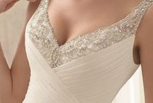 Dresses Lori Loves