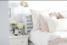 Style Your Home | Bedrooms