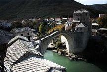Herzegovina / Herzegovina - wild beauty